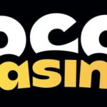 كازينو Cocos