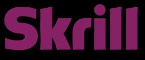 الكازينوهات على الإنترنت مع Skrill